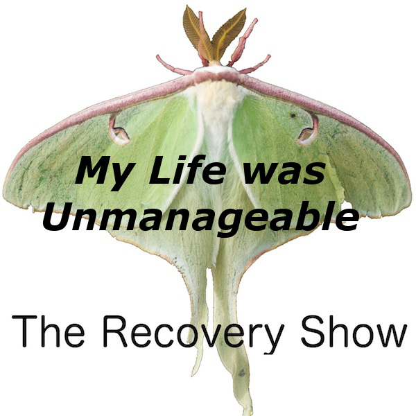 My Life was Unmanageable – 350