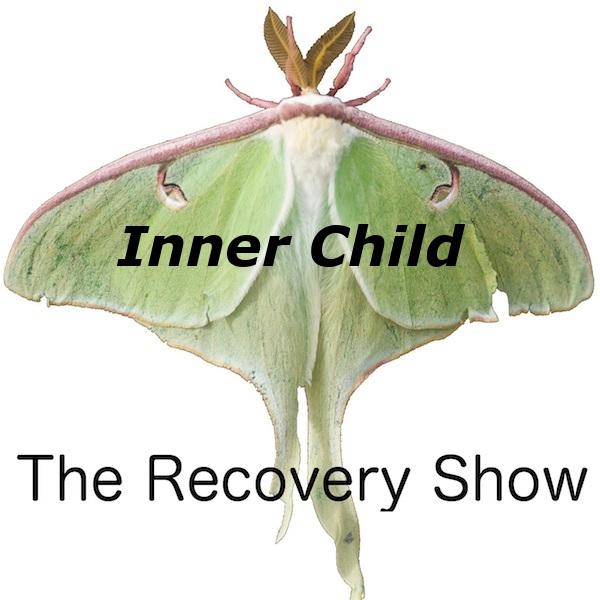 Inner Child –352