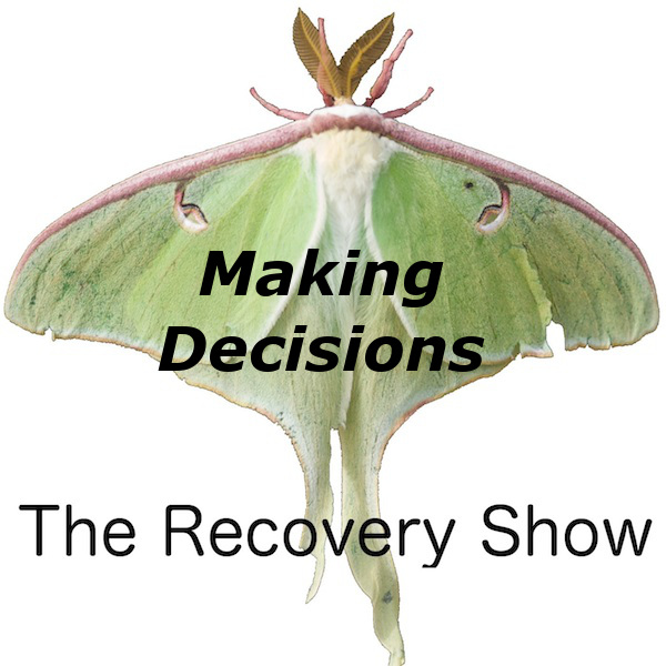 Making Decisions – 354