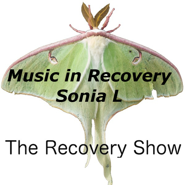 Music in Recovery –360